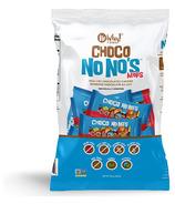 No Whey Foods Choco No No's Mini Pack