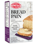Duinkerken White Bread Mix