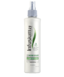 Infusium 23 Repair & Renew Leave-In Treatment