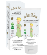 Le Petit Prince Moisturizing Body Cream