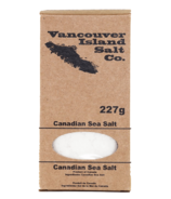 Vancouver Island Salt Co. Canadian Sea Salt