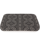 Now Designs Baking Dish Cover Onyx