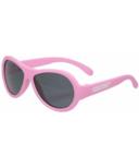 Babiators Original Aviators Princess Pink
