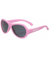 Babiators Original Aviators Princess Pink