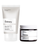 The Ordinary Niacinamide Powder Bundle