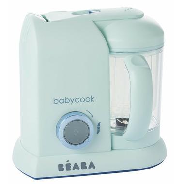 Beaba Babycook Blueberry