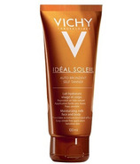Vichy Ideal Soleil Self Tanner Face & Body