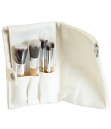 Pure Anada Vegan Brush Travel Set