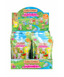 Calico Critters Blind Bags Baby Outdoor Series