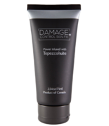 LaVigne Natural Skincare Face And Body Balm