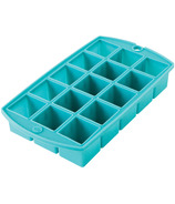 Tulz Teal Mini Ice Block Tray