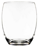 Prodyne LUX Acrylic 14 oz. Wine & Double Old Fashioned Tumbler