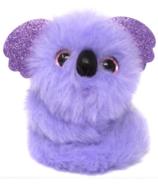Pomsie Poos Sydney Koala