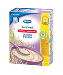 Gerber Baby Cereal - Oat (Add Water)