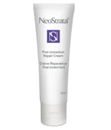 NeoStrata Post-procedure Repair Cream