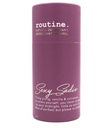 Routine Sexy Sadie - Stick Deodorant