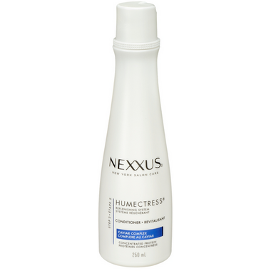 Nexxus Humectress Therappe Conditioner