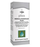 UNDA Medulosseinum Complex