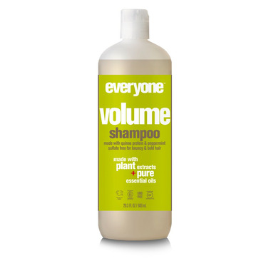 EO Everyone Hair Volume Sulfate-Free Shampoo