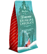 Dick Taylor Peppermint Drinking Chocolate