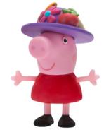 Peppa Pig Peppa Dress Up Fun