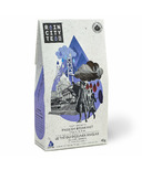 Rain City Tea Co. Capt. George's English Breakfast Tea Bags
