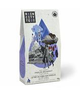Rain City Tea Co. Capt. George's English Breakfast Tea Bags