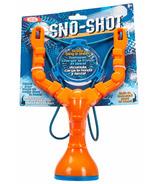 Ideal Sno Shot