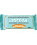 JimmyBar Peanut Butter Clutter