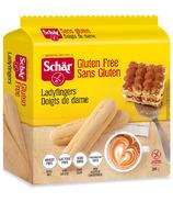 Schar Gluten Free Ladyfingers