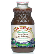 R.W. Knudsen Family Organic Prune Nectar