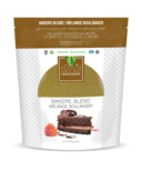 Crave Stevia Brown Bakers Blend