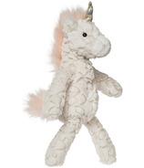 Mary Meyer Putty Nursery Small Cream Unicorn
