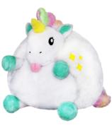 Squishable Mini Baby Unicorn