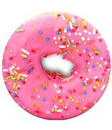 Popsockets Phone Grip Pink Donut