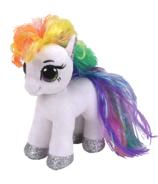 Ty Beanie Boo's Starr The Pony