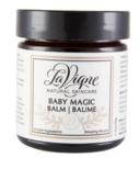 LaVigne Natural Skincare Baby Magic Balm
