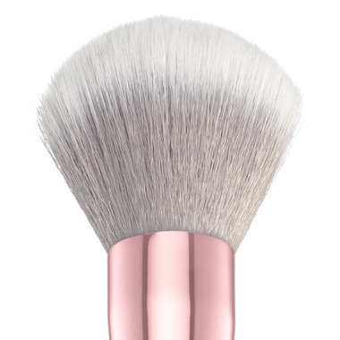 Wet n Wild Tapered Blush Brush