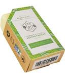 Crate 61 Organics Fresh Mint Soap