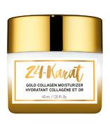 Physicians Formula 24-Karat GoldCollagen Moisturizer