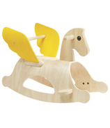Plan Toys Rocking Pegasus