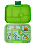 Yumbox Original Avocado Green