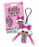 L.O.L. Surprise Light Ups Mystery Pack Assorted
