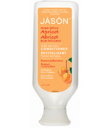 Jason Super Shine Apricot Conditioner