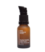 Skin Essence Organics Rosehip Oil Cold Pressed Unrefined Certified Organic