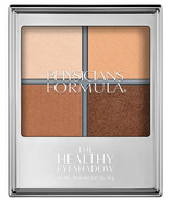 Physicians Formula The Healthy Eyeshadow Classic Nude