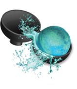 Schylling Bath Bomb Popping Bath Fizzer