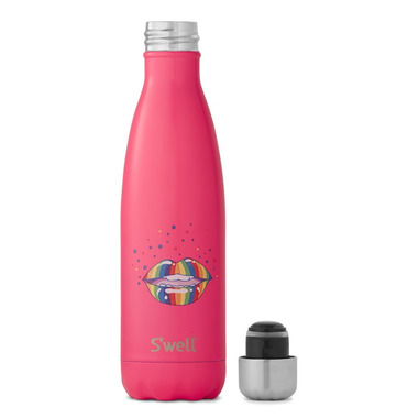 S\'well POP Collection Stainless Steel Water Bottle Bite