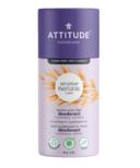 ATTITUDE Plastic Free Deodorant Chamomile