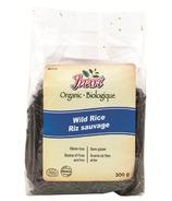 Inari Organic Wild Rice